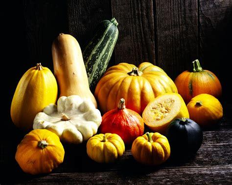 legumes d hiver à cuisiner légumes d 39 automne et d 39 hiver comment les cuisiner mag