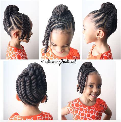 black children hairstyles fade haircut