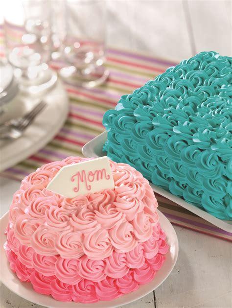baskin robbins mothers day cake ideas ftm