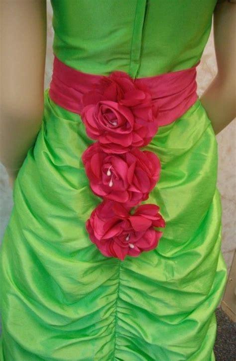 Yes. Bridesmaids. Its on. | Hot pink bridesmaid dresses ...