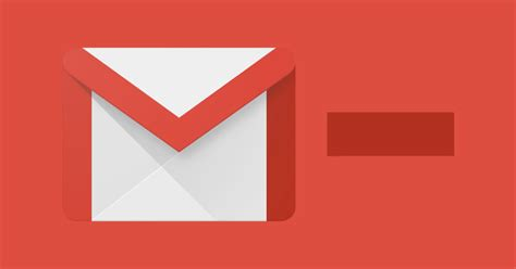 home design tips and tricks how to unsend regrettable emails in gmail and inbox wired