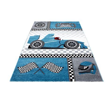 tapis de chambre pas cher tapis chambre fille pas cher tapis chambre fille pas cher