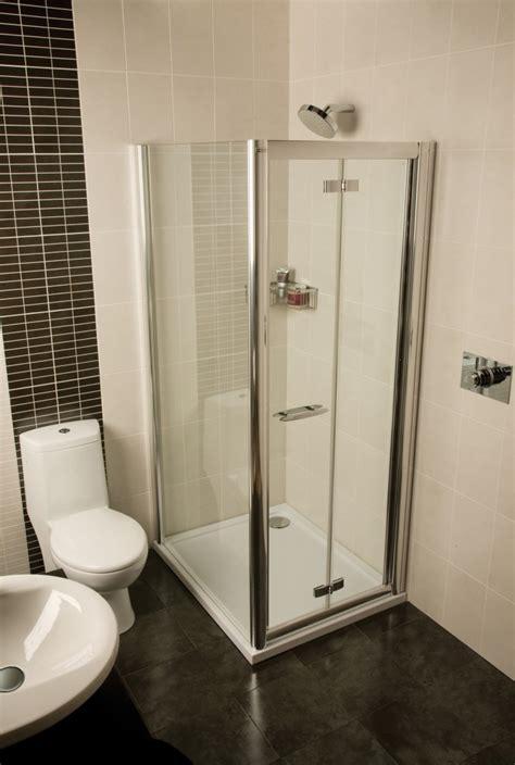 space saving shower solutions  small bathroom roman