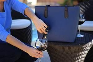 Handtasche Mit Zapfhahn : neuer shop f r einzigartige taschen ~ Yasmunasinghe.com Haus und Dekorationen