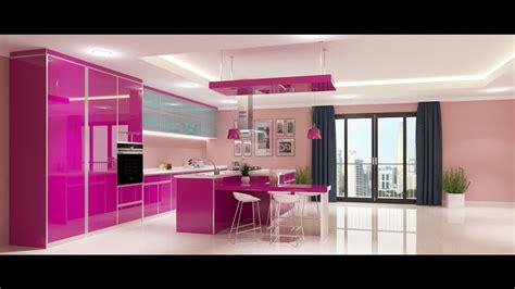 aluminum kitchen design fully aluminium kitchen cabinet 1214