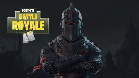 Fortnite Gamerpic 1080x1080 Free V Bucks Cheat Codes Xbox One