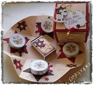 Adventskalender To Go Basteln : adventskranz to go pop up box weihnachten verpackung geschenke basteln zu weihnachten ~ Orissabook.com Haus und Dekorationen
