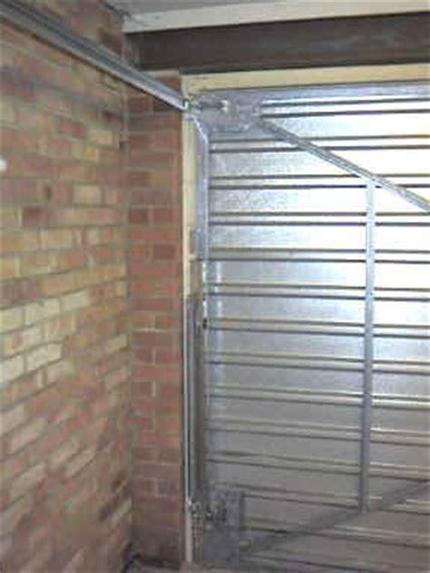garage door parts henderson nv henderson garage door opener doors