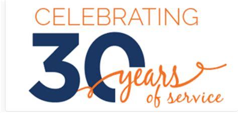 Advantedge Workspaces Celebrates 30 Years Of Service