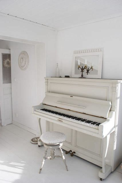 best 25 white piano ideas on upright piano