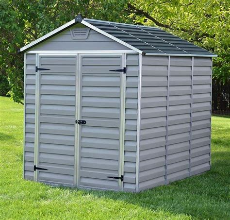 what is sheds plastic storage sheds who has the best