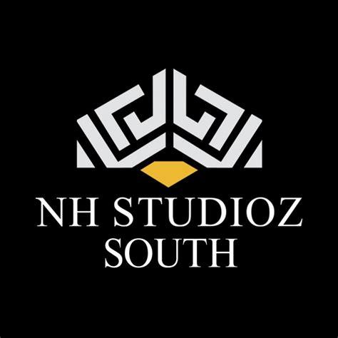 Nh Studioz South Youtube