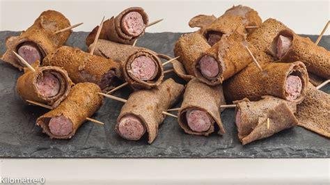 recette cuisine bretonne 928 best recettes bretonnes images on flat