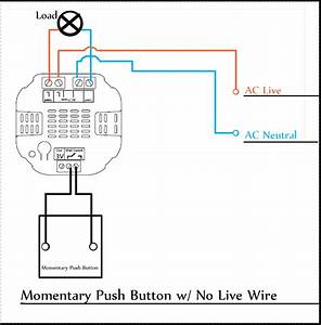 Lutron Caseta Wiring Diagram Sample