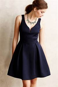beautiful dresses for wedding guests With beautiful dresses for wedding guests