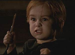 Signal Bleed: Stephen King Month: Pet Sematary (1989)