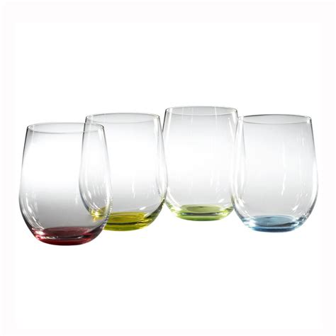 bicchieri riedel prezzi riedel bicchieri happy o bicchieri acqua happy o