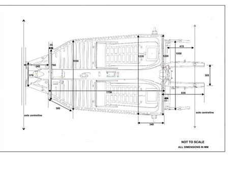 vw floor pan dimensions vw bug chassis by johnny1978 on deviantart