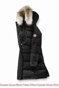 New Zealand Canada Goose Jacket On Sale Black Friday Release 08492 C6c8e