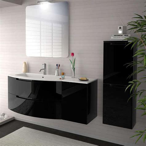 modern floating vanity bathroom brilliant