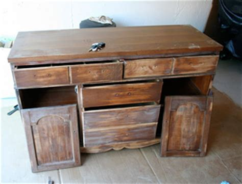 make a kitchen island from a dresser how to upcycle a dresser 9894