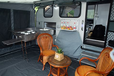 overland caravan travel trailers offroad camper trailer buy offroad camper trailercaravan