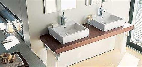 photos lavabos et vasques page 1 hellopro fr