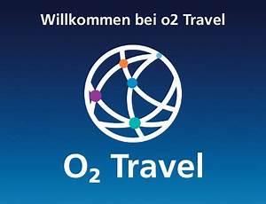 Telefonnummer O2 Service : o2 travel app informiert ber 450 reiseziele und ihr datenverbrauch ~ Orissabook.com Haus und Dekorationen