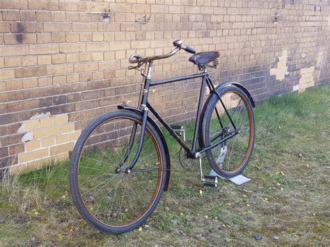 fahrrad ersatzteile shop shop f 252 r oldtimer und vintage fahrr 228 der past