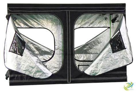 chambre de culture hydroponique usine prix vert maison système hydroponique intérieure