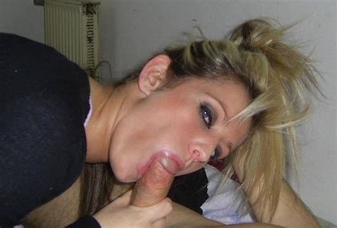 Wife Gives Head She Loves To Suck Dick Mature Pussy Pictures