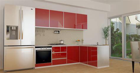Best Quality Kitchen Cabinet Doors by Kitchen Cabinet High Quality Kitchen Cabinet Kitchen