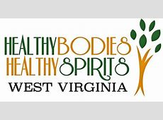 WV Healthy Bodies Healthy Spirits – October 3 – Cabell