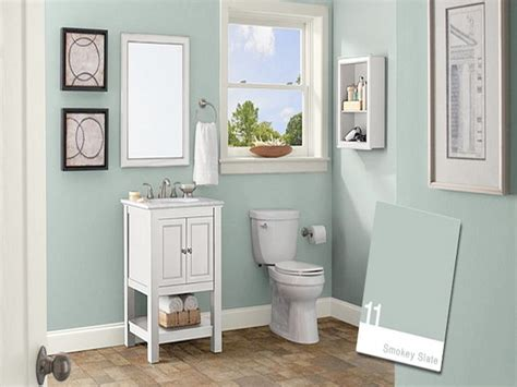 best ideas to select paint color for a small kitchen to bathroom ideas inspiration benjamin moore autos post