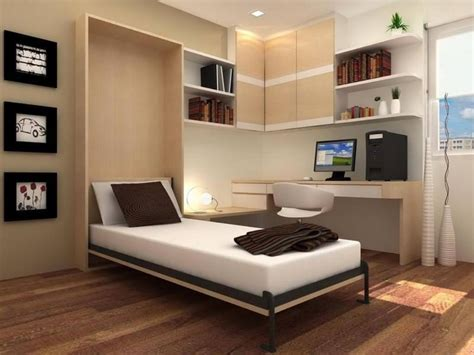 32191 awesome murphy bed mechanism modern murphy bed hardware kit awesome homes