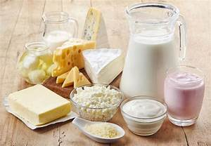 Here's why your dairy-free diet may be dangerous | health ...
