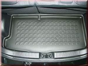 Hyundai I10 Coffre : fond de coffre hyundai i10 vente protge coffre hyundai i10 protection coffre carbox lignauto ~ Medecine-chirurgie-esthetiques.com Avis de Voitures