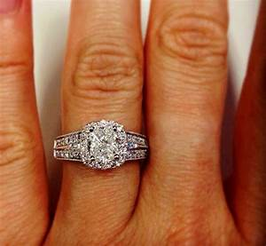 56 best images about michael hill on pinterest With wedding rings michael hill