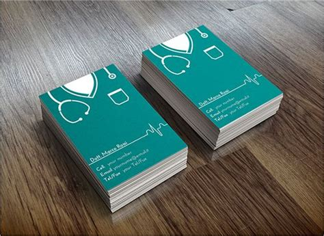 Incredible Business Card Designs Nice Business Images Card Mockup Tutorial Photoshop Of Size Ms Word Freebie Template Psd Free Black Background