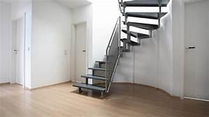 Fragen Bei Wohnungsbesichtigung : tipps f r die wohnungsbesichtigung und hinweise zur vorbereitung ~ Eleganceandgraceweddings.com Haus und Dekorationen