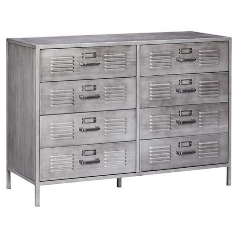 locker style dresser locker dresser pbteen 2103