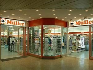 Müller Filialen München : m ller bayerstr ludwigsvorstadt m nchen drogeriemarkt ~ A.2002-acura-tl-radio.info Haus und Dekorationen