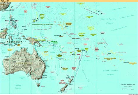 oceania map full size gifex