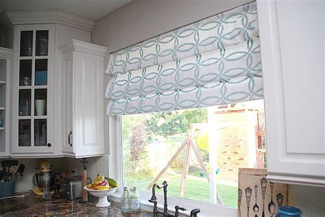 Kitchen Curtain Ideas Above Sink by Kitchen Sink Curtains Home Garden Design