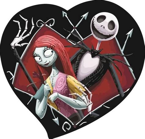 We have a huge range of decorations products available. 20 Nightmare Before Christmas SVG and PNG Files ...