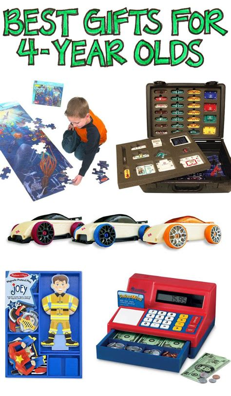 games for 4 year olds christmas gifts best gifts for 4 year olds parenting tips from 4 year presents 4 year