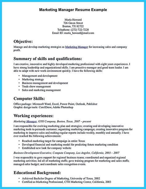 resume headline for fresher mca best resume title for