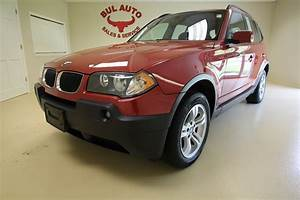 Bmw X3 2004 : 2004 bmw x3 stock 16159 for sale near albany ny ny bmw dealer for sale in albany ny ~ Melissatoandfro.com Idées de Décoration