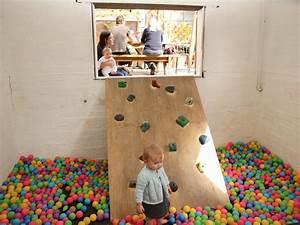 Kid-friendly pubs in Sydney