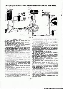 1937 Wl Wiring Diagram